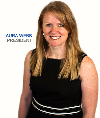 Laura Webb Selected to Serve on Safeco Insurance's Southeast Region Agent Advisory Council