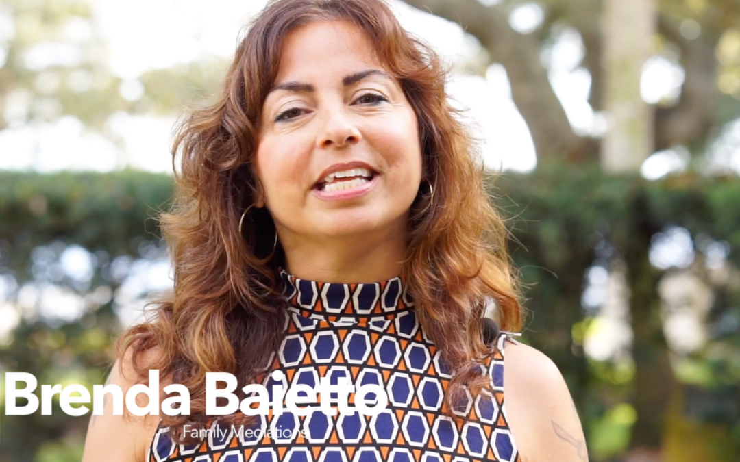 Webb Insurance Group Review: Brenda Baietto