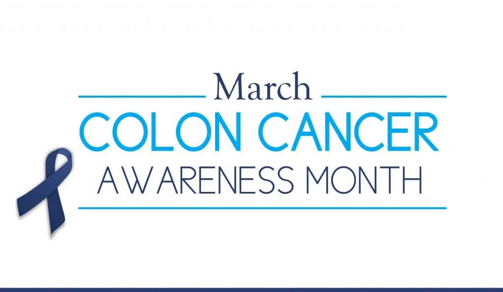 March Is Colon Cancer Awareness Month Webb Insurance Group