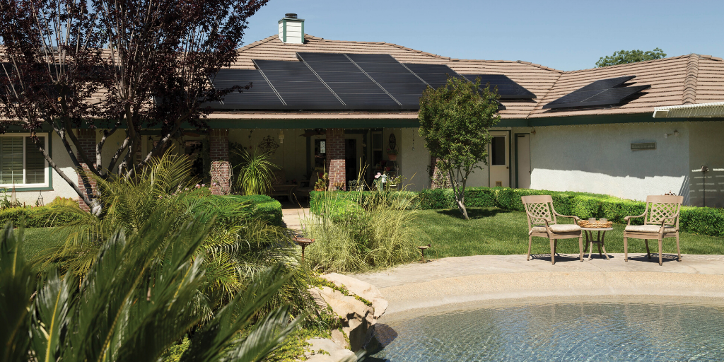 Solar Panels and Insurance Coverage: Is It Covered?