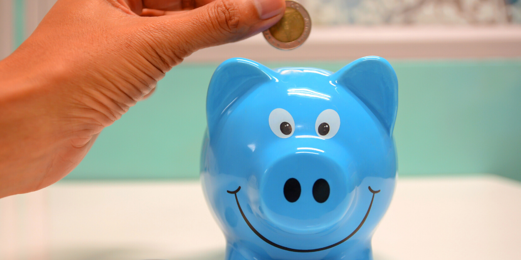 Money-Saving Tips For First-Time Homeowners