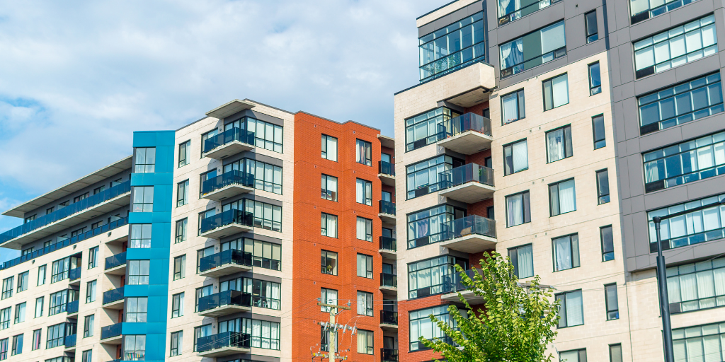 6 Costly Mistakes Homeowners Make When Buying Condo Insurance