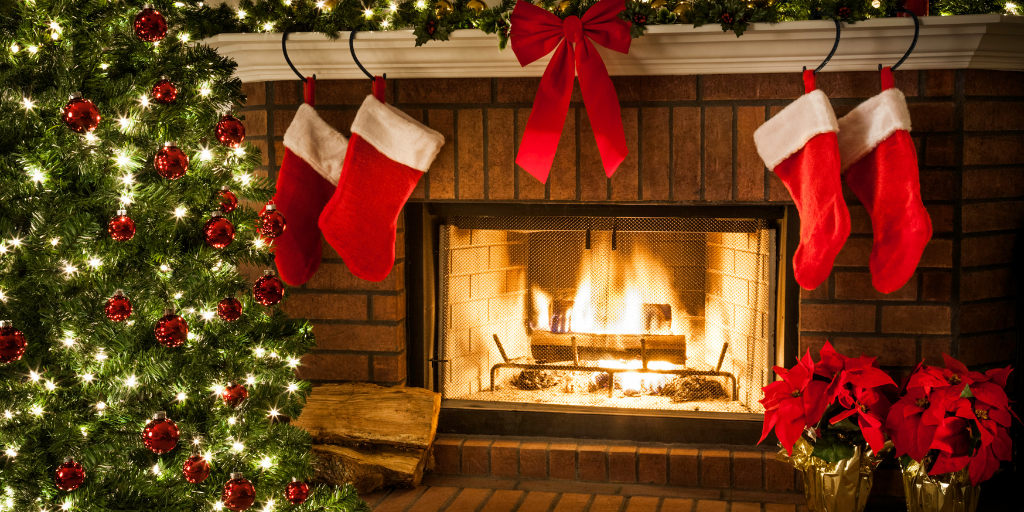 10 Ways To Protect Your Home During The Holidays