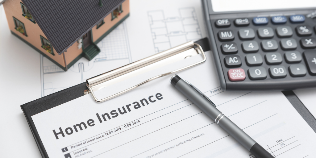 When Should You Update Your Homeowners Insurance?