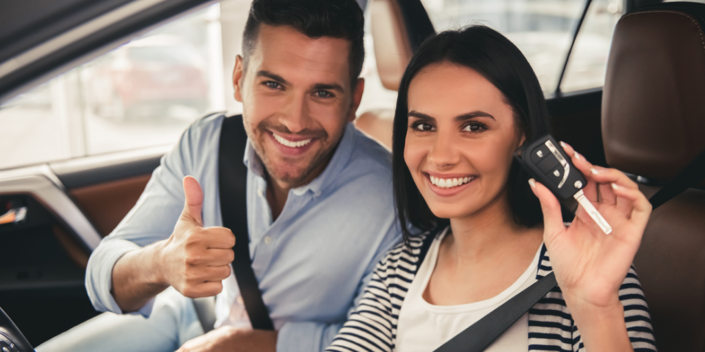 True or False: 11 Things Every Driver Should Know About Auto Insurance