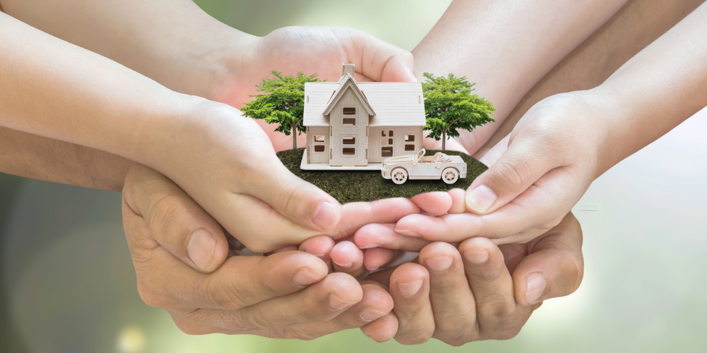 9 Factors that Will Increase Your Homeowner Insurance Premiums